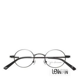 John Lennon JL260F Frames Reviews