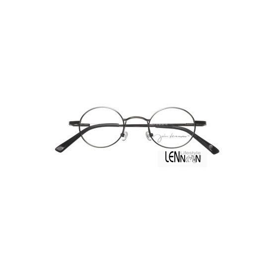 John Lennon JL260F Frames