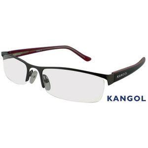 Photo of Kangol 0KL 052 Glasses Glass
