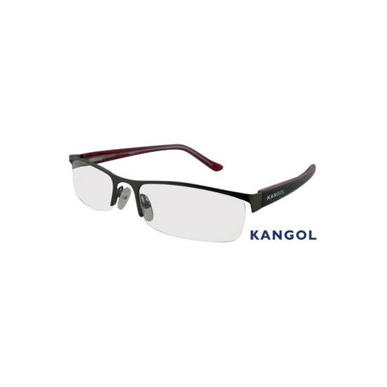 Kangol 0KL 052 Glasses