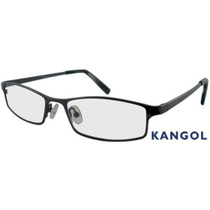 Photo of Kangol 0KL 054 Glasses Glass