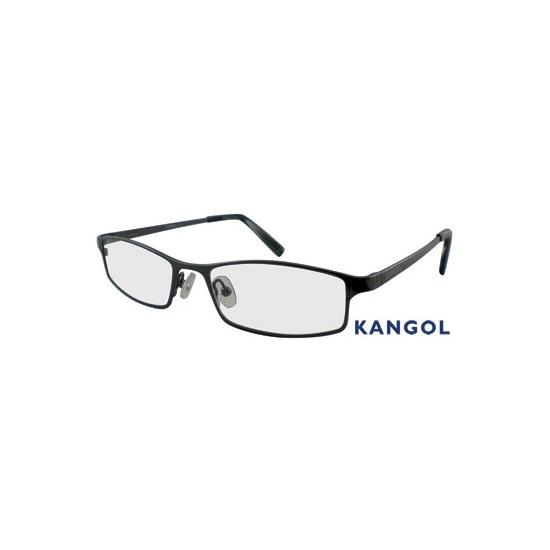 Kangol 0KL 054 Glasses