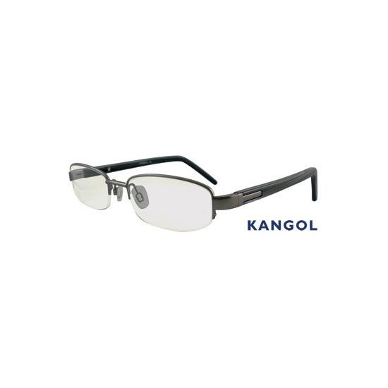 Kangol 0KL 058 Glasses