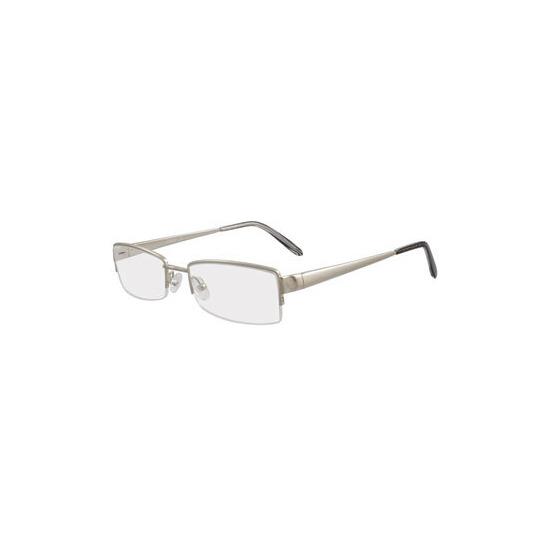 Kangol 0KL 061 Glasses