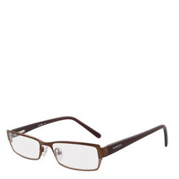 Kangol 0KL 062 Glasses Reviews