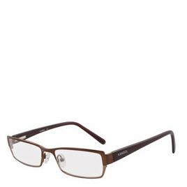Kangol 0KL 062 Glasses Reviews