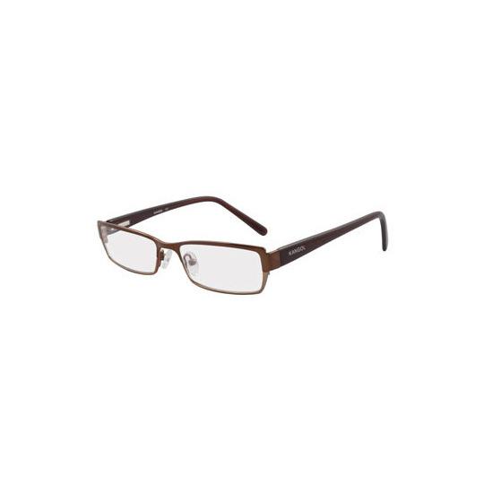Kangol 0KL 062 Glasses