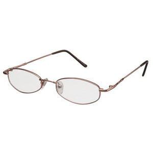Photo of Kendall Glasses Glass