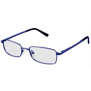 Photo of Newton Glasses Glass