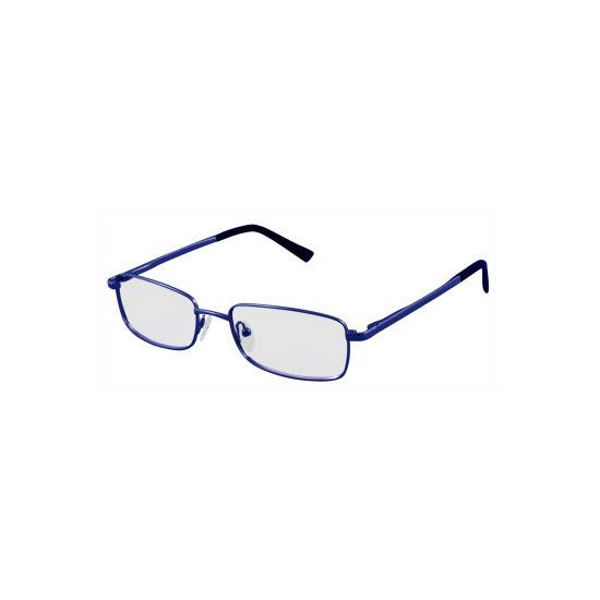 Newton Glasses