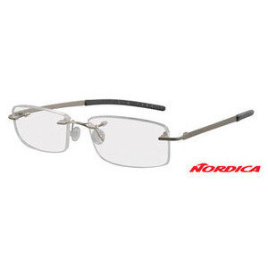 Photo of Nordica NR212 Frames Glass