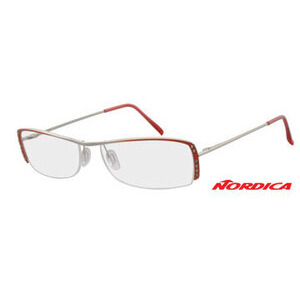 Photo of Nordica NR237 Frames Glass