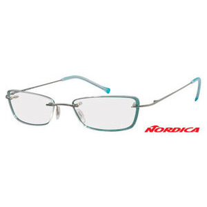 Photo of Nordica NR241 Frames Glass