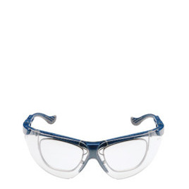 Pulsafe XC Glasses Reviews