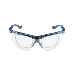 Photo of Pulsafe XC Glasses Glass