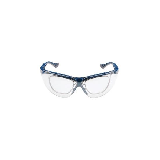 Pulsafe XC Glasses