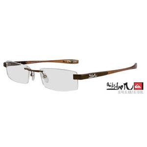 Photo of Quiksilver QO2114 Glasses Glass