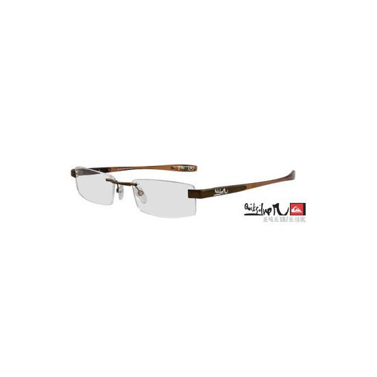 Quiksilver QO2114 Glasses