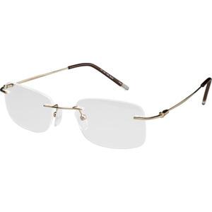 Photo of Rain Glasses Glass
