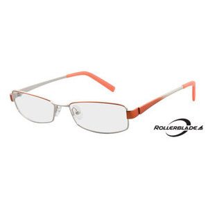Photo of Rollerblade RB120 Frames Glass