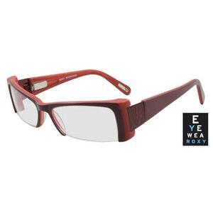 Photo of Roxy RO2053 Glasses Glass
