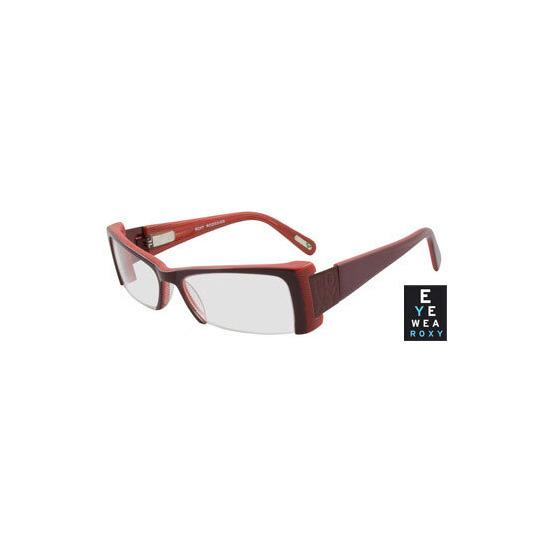Roxy RO2053 Glasses