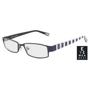 Photo of Roxy RO2092 Glasses Glass