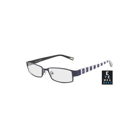Roxy RO2092 Glasses