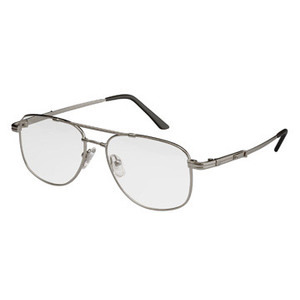 Photo of Stan Glasses Glass