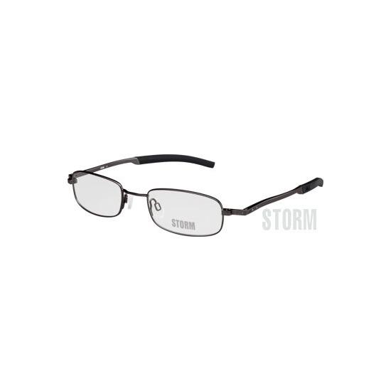 Storm 0ST 003 Glasses