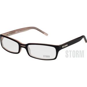 Photo of Storm 0ST 012 Glasses Glass