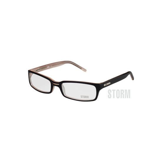 Storm 0ST 012 Glasses