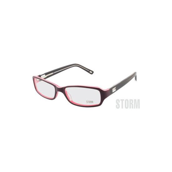 Storm 0ST 019 Glasses