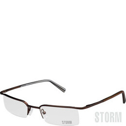 Storm 0ST 025 Glasses Reviews
