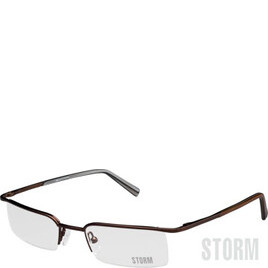 Storm 0ST 025 Glasses Reviews