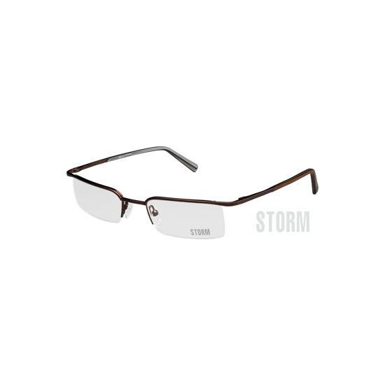 Storm 0ST 025 Glasses