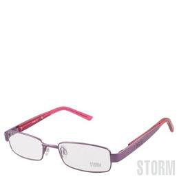 Storm 0ST 036 Glasses Reviews