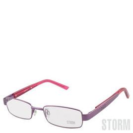 Storm 0ST 036 Glasses Reviews