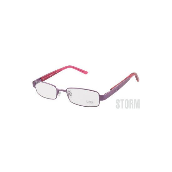 Storm 0ST 036 Glasses