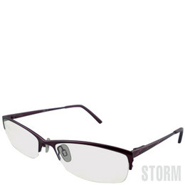 Storm 0ST 037 Glasses Reviews
