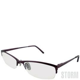 Storm 0ST 037 Glasses Reviews