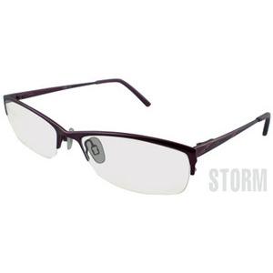 Photo of Storm 0ST 037 Glasses Glass