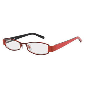 Photo of Storm 0ST 090 Glasses Glass