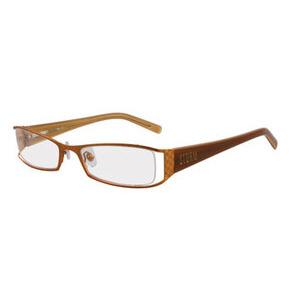 Photo of Storm 0ST 091 Glasses Glass