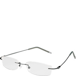 Wind Glasses Reviews