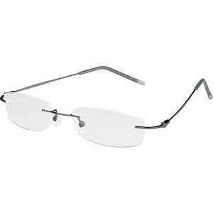 Photo of Wind Glasses Glass