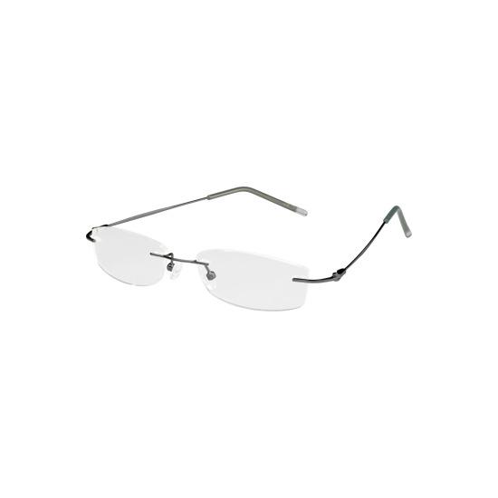 Wind Glasses