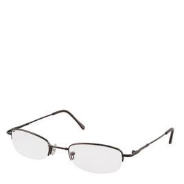Maddox Glasses Reviews