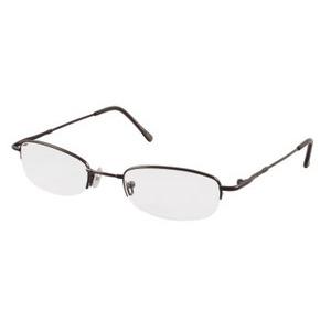 Photo of Maddox Glasses Glass