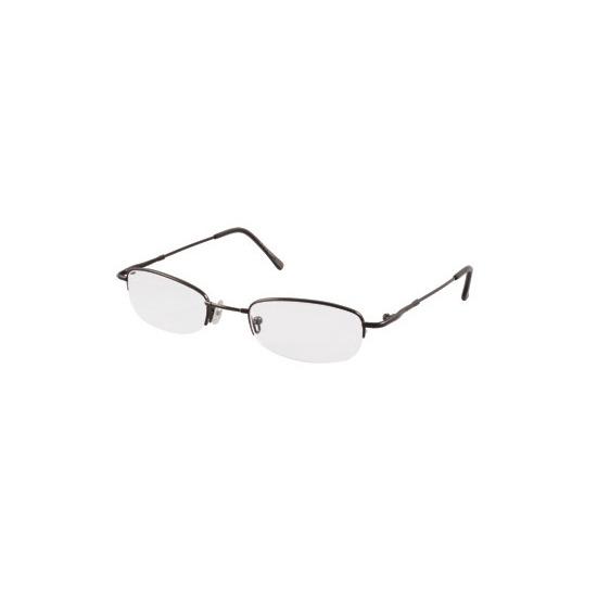 Maddox Glasses